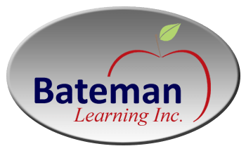 Bateman Learning, Inc.